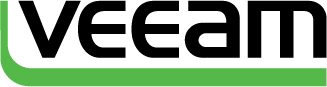Veeam Support & Services